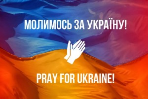 pray-for-ukraine2